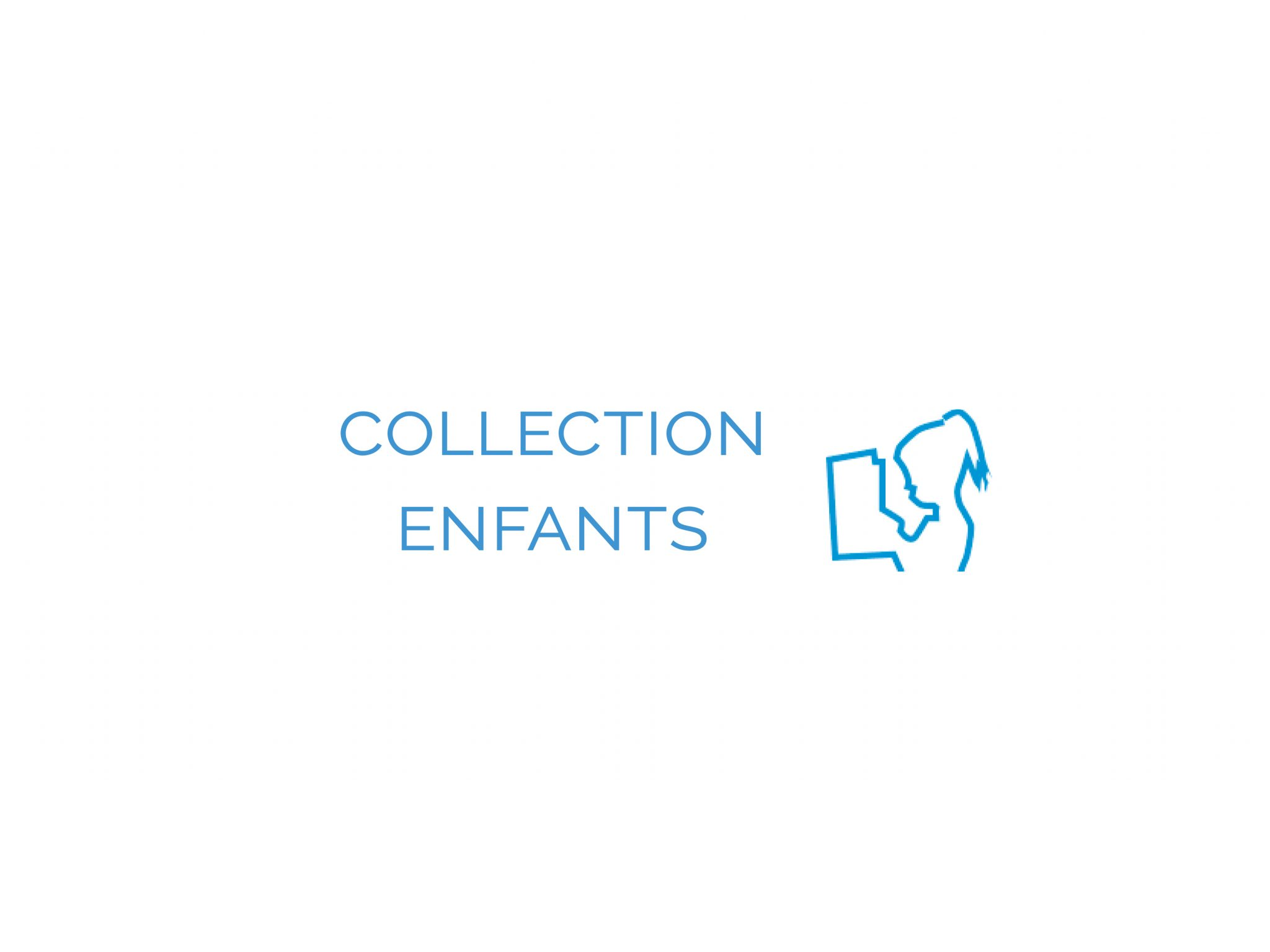 Collection enfants