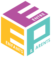 Entre Enfants et Parents